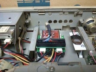 PC9821Xa7RR-Bay